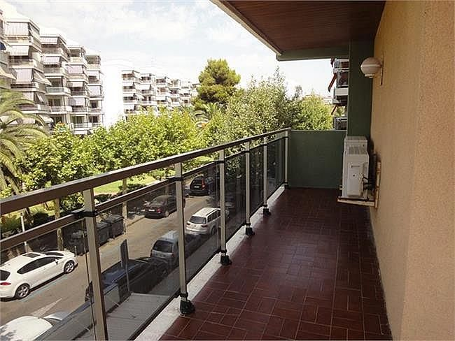 Apartamento en venta en calle Verge del Pilar, Salou - 336100401