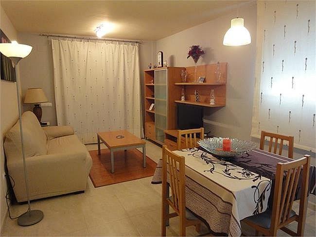 Apartamento en venta en Cambrils - 336100941