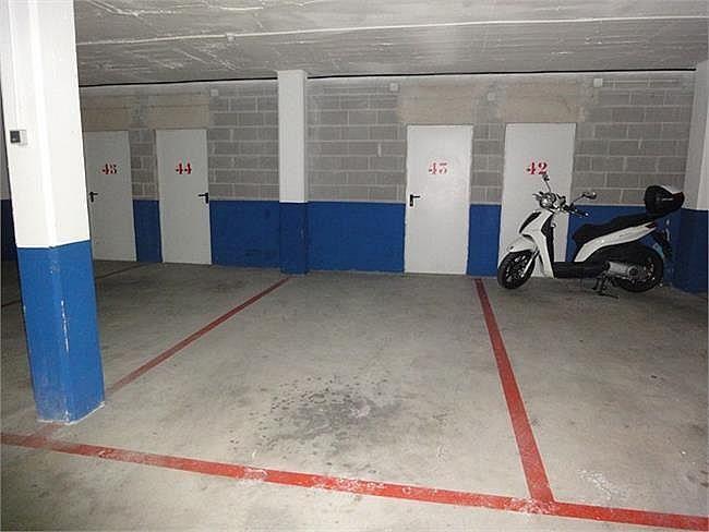 Apartamento en venta en Cambrils - 336100977