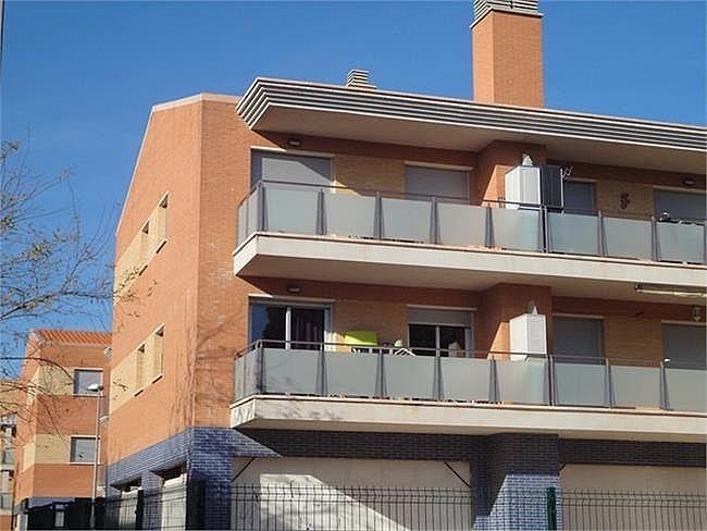 Apartamento en venta en Cambrils - 336100980