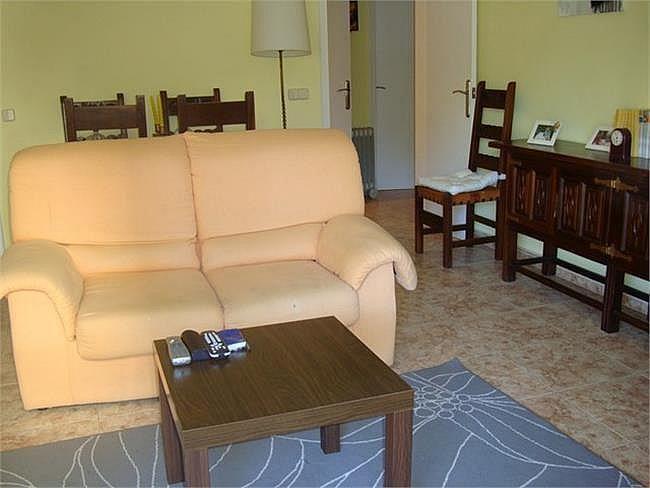 Apartamento en venta en Salou - 336101433