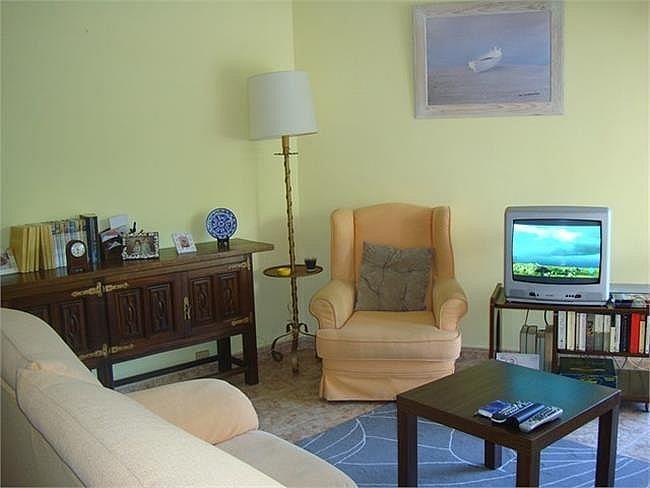 Apartamento en venta en Salou - 336101436