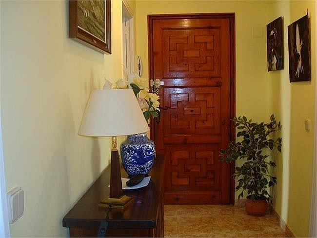 Apartamento en venta en Salou - 336101439