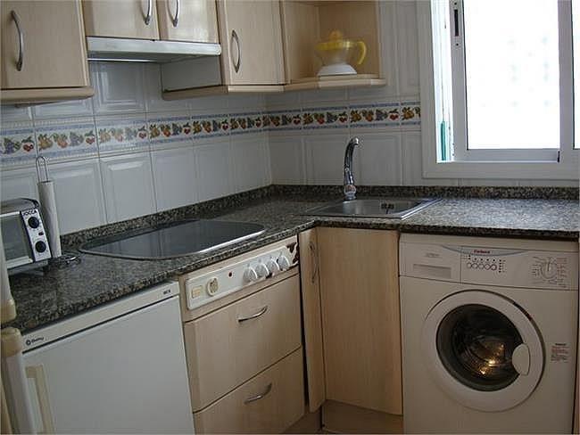 Apartamento en venta en Salou - 336101442