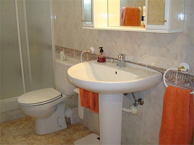 Apartamento en venta en Salou - 336101445
