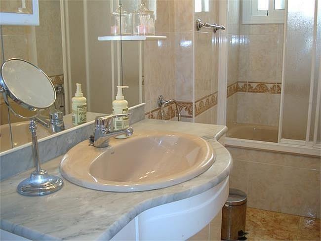 Apartamento en venta en Salou - 336101448