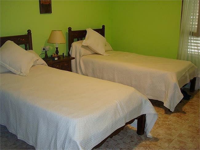 Apartamento en venta en Salou - 336101451