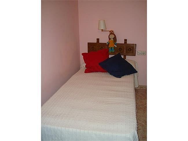 Apartamento en venta en Salou - 336101454