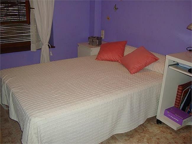 Apartamento en venta en Salou - 336101457