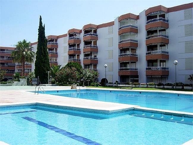 Apartamento en venta en Salou - 336101460