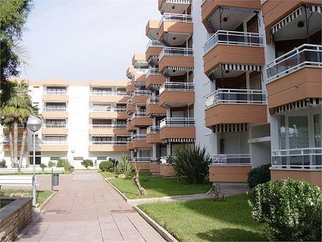 Apartamento en venta en Salou - 336101463