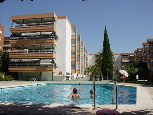 Apartamento en venta en Salou - 336101466