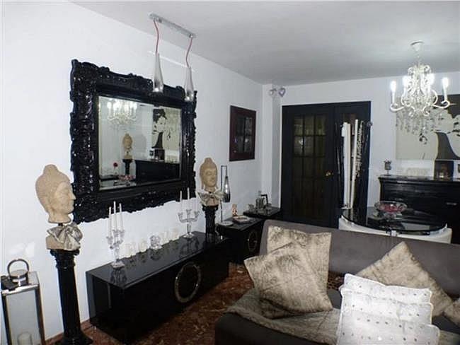 Apartamento en venta en Salou - 336103023