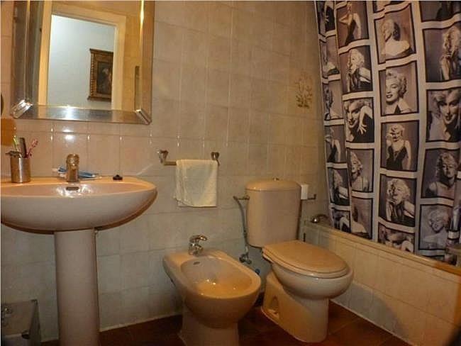 Apartamento en venta en Salou - 336103047