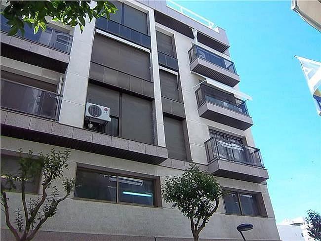 Apartamento en venta en Salou - 336103056