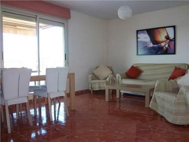 Apartamento en venta en calle Tarragona, Salou - 336104286