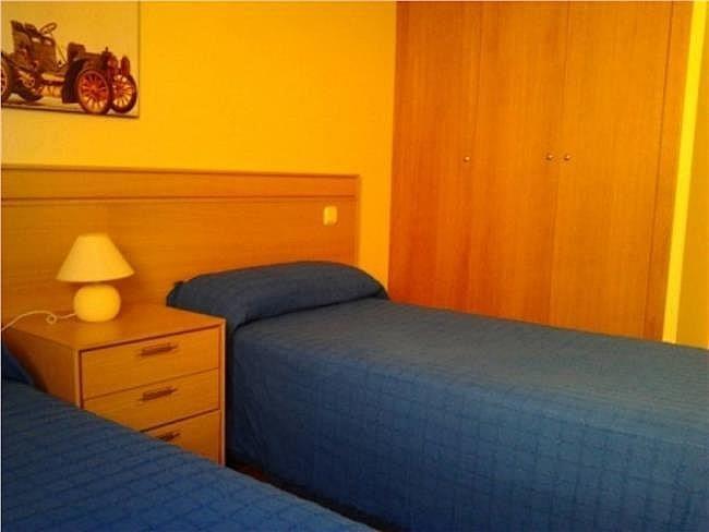 Apartamento en venta en calle Tarragona, Salou - 336104292