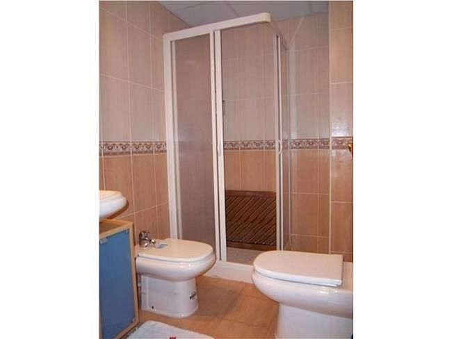 Apartamento en venta en calle Tarragona, Salou - 336104298