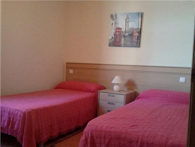 Apartamento en venta en calle Tarragona, Salou - 336104301