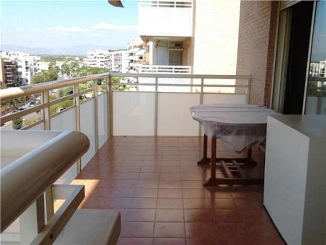 Apartamento en venta en calle Tarragona, Salou - 336104307