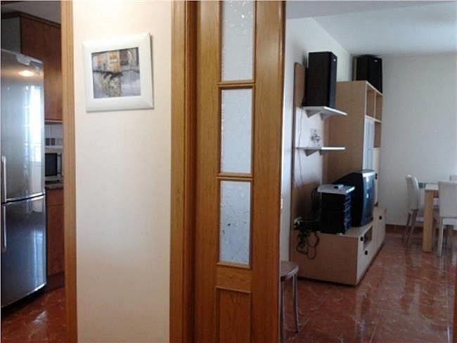 Apartamento en venta en calle Tarragona, Salou - 336104313