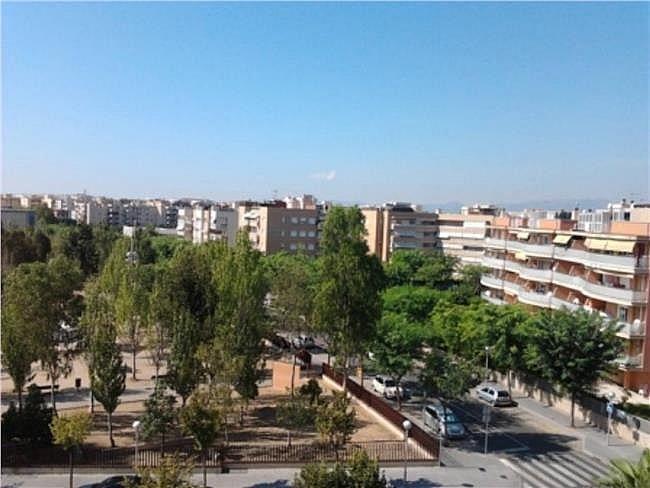 Apartamento en venta en calle Tarragona, Salou - 336104319
