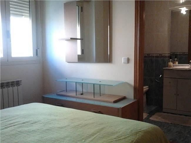 Apartamento en venta en calle Tarragona, Salou - 336104322