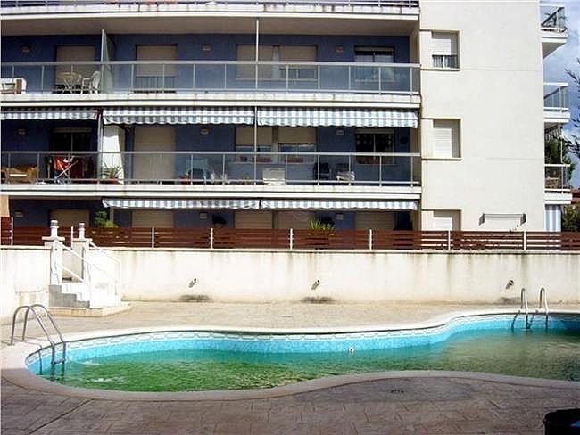 Apartamento en venta en calle Arquitecte Ubach, Salou - 336105969
