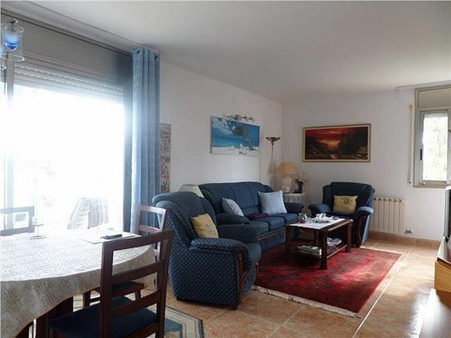 Apartamento en venta en calle Arquitecte Ubach, Salou - 336105972