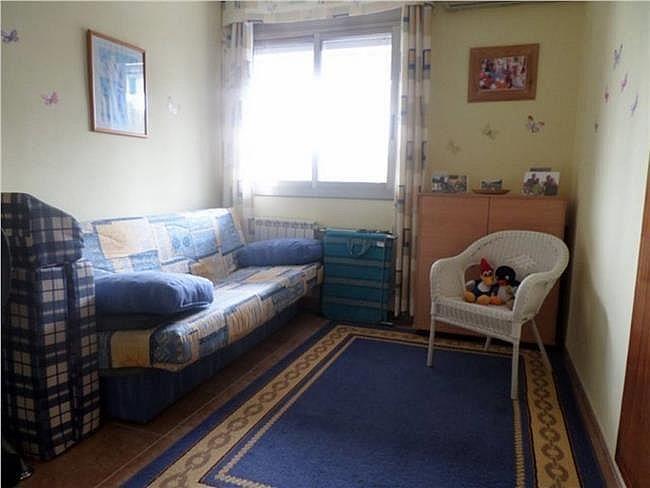 Apartamento en venta en calle Arquitecte Ubach, Salou - 336105978
