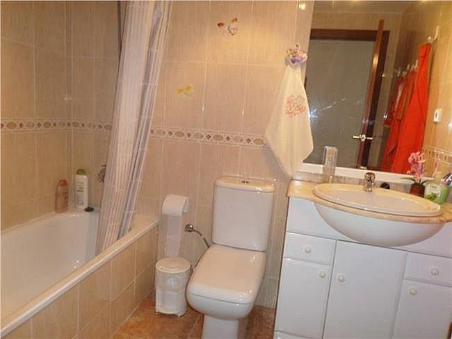 Apartamento en venta en calle Arquitecte Ubach, Salou - 336105984