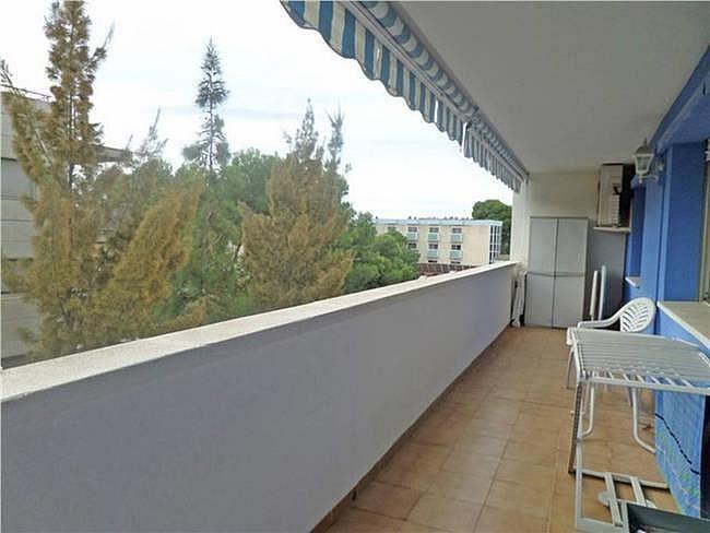 Apartamento en venta en calle Arquitecte Ubach, Salou - 336105993