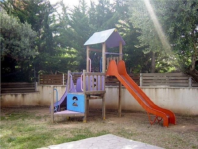 Apartamento en venta en calle Arquitecte Ubach, Salou - 336105999