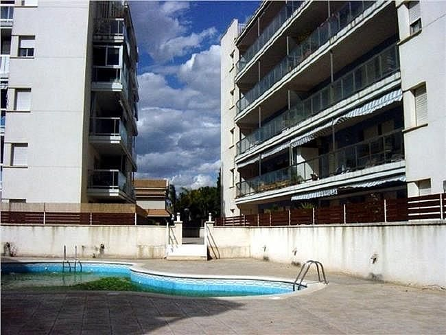 Apartamento en venta en calle Arquitecte Ubach, Salou - 336106005