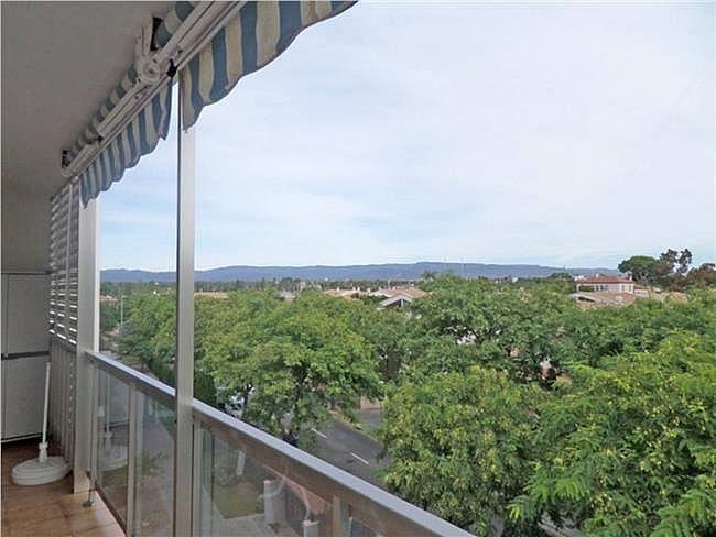 Apartamento en venta en calle Arquitecte Ubach, Salou - 336106008
