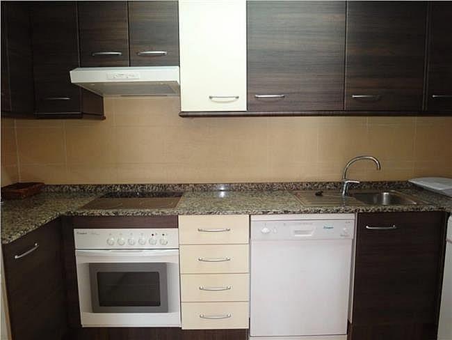 Apartamento en venta en calle Diputació, Cambrils - 336106593