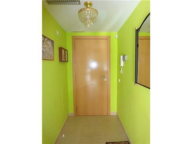 Apartamento en venta en calle Diputació, Cambrils - 336106608