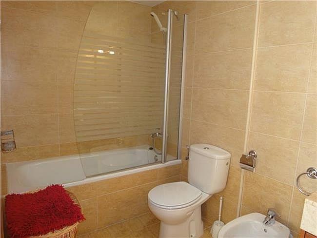 Apartamento en venta en calle Diputació, Cambrils - 336106611