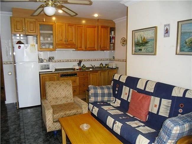 Apartamento en venta en calle Major, Salou - 321763430