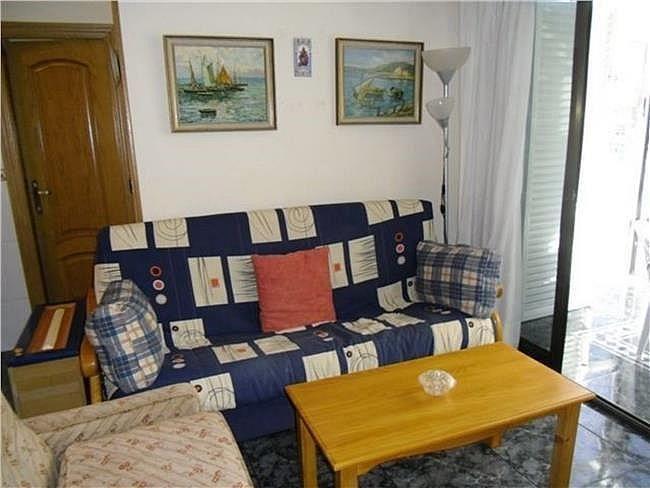 Apartamento en venta en calle Major, Salou - 321763439