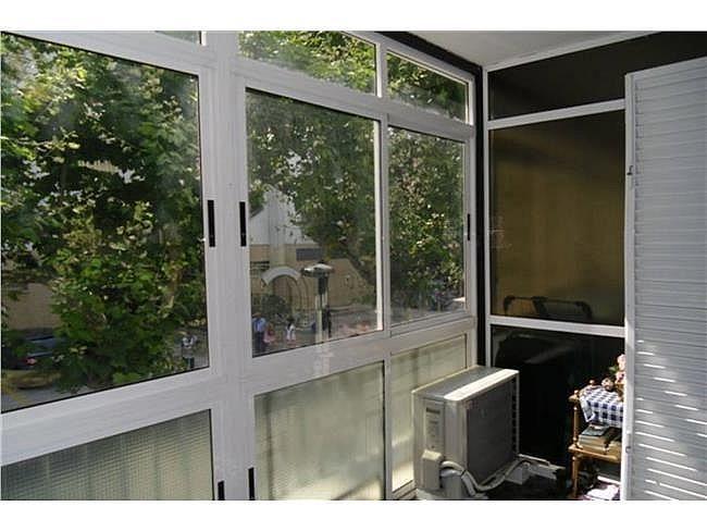 Apartamento en venta en calle Major, Salou - 321763451
