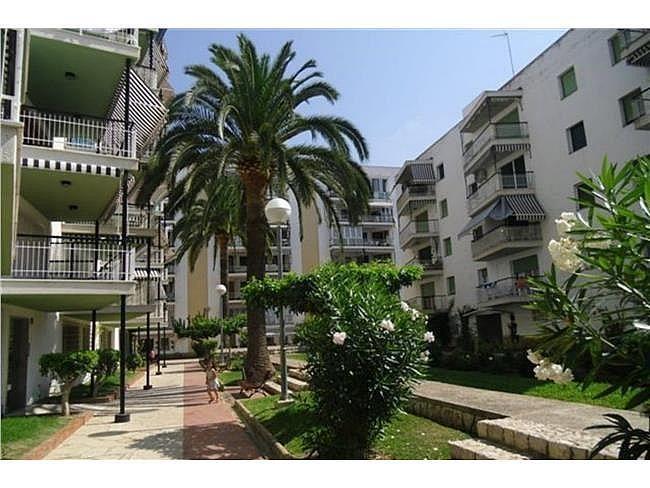 Apartamento en venta en calle Major, Salou - 321763457