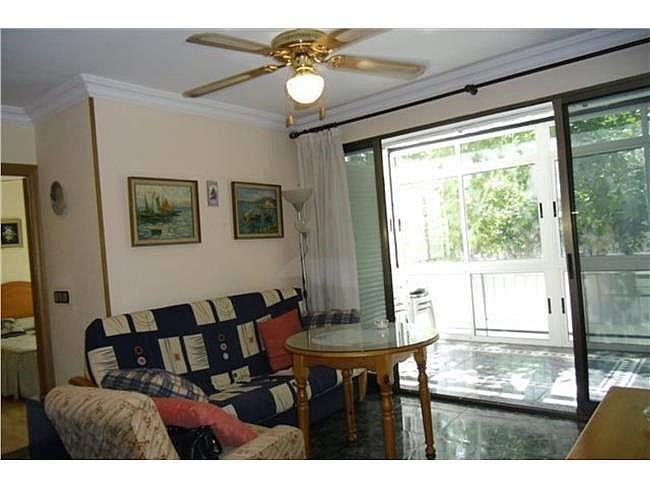 Apartamento en venta en calle Major, Salou - 321763460