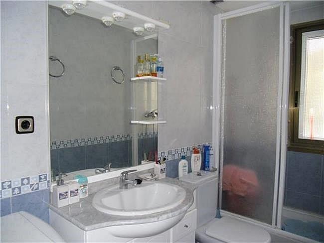 Apartamento en venta en calle Major, Salou - 321763466
