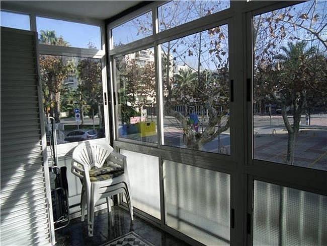 Apartamento en venta en calle Major, Salou - 321763478