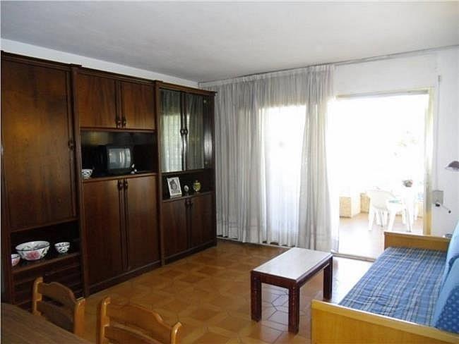 Apartamento en venta en calle Verge del Pilar, Salou - 336108267