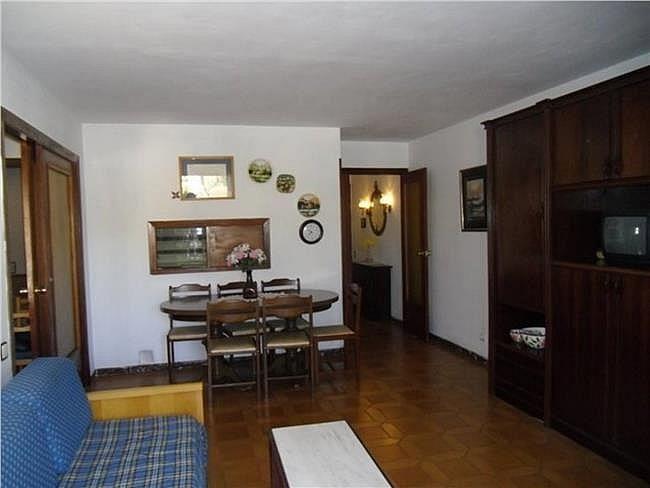 Apartamento en venta en calle Verge del Pilar, Salou - 336108288