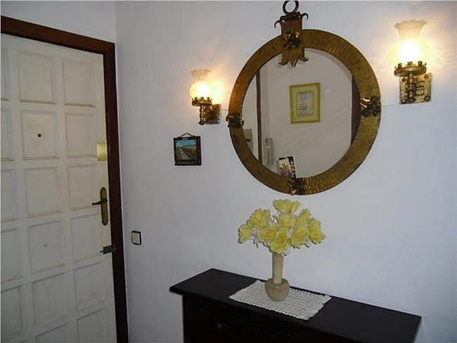 Apartamento en venta en calle Verge del Pilar, Salou - 336108294