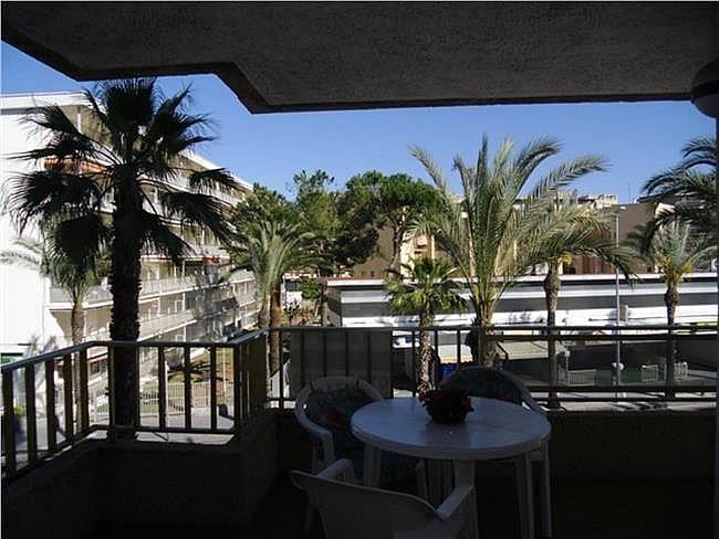 Apartamento en venta en calle Verge del Pilar, Salou - 336108309