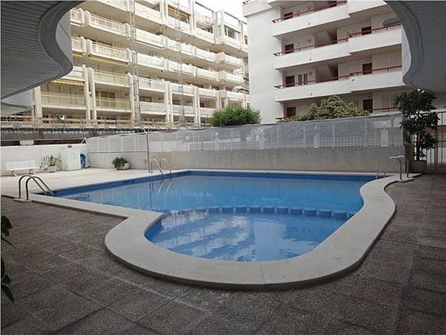 Apartamento en venta en calle Major, Salou - 336109584